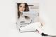 Фен для волос MZ-5918 Mozer