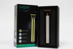 Машинка для стрижка V-065 VGR