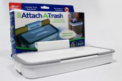 Attach & Trash TV-SHOP