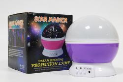 Star Master 1361 TV-Shop