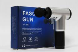 Fascial Gun CY-801 TV-Shop