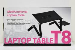 Laptop Holder T8 TV-Shop