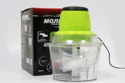 Molnia 8986 300Вт TV-Shop