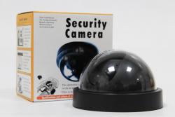 Security Camera TV-Shop
