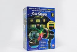 Star Shover TV-Shop