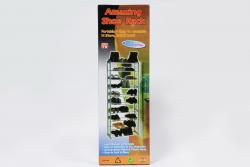 Amazing Shoe Rack 2614 TV-Shop