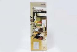 Amazing Shoe Rack 2615 TV-Shop