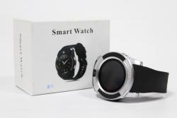 Smart Watch V8 TV-Shop