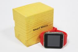 Smart Watch A1 TV-Shop