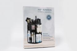 360 Cosmetic Organizer TV-Shop