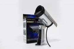 Dummy Camera TV-Shop