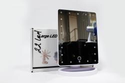 Mirror LED 22 TV-Shop