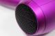 Фен для волос DSP-30087