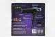 Фен для волос DSP-30102