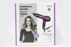 Фен для волос DSP-30141