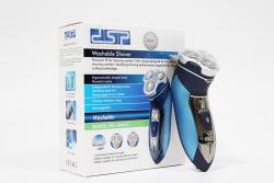 Электробритвы Shaver DSP-60014