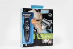 Электробритвы Shaver DSP-60050