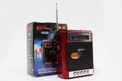 Радиоприемник PX-51 UR