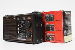 Радиоприемник Golon RX-307