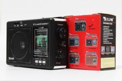 Радиоприемник Golon RX-99-UAR