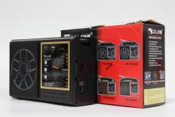 Радиоприемник Golon RX-98-UAR