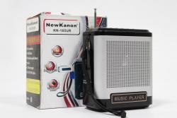 Радиоприемник KN-185
