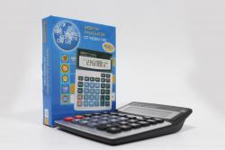 Калькулятор CT-1200