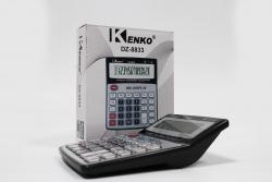 Калькулятор KK-8833