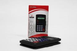 Калькулятор Kenko KK-328A-568A