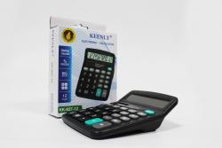 Калькулятор KK-837