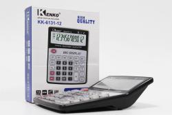 Калькулятор KK-6131
