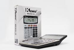 Калькулятор KK-8151