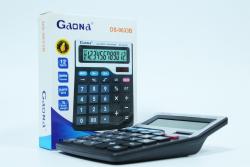 Калькулятор KK-9633B