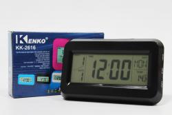 Настольные часы KK-2616