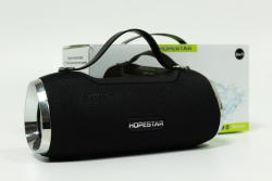Hopestar-H40