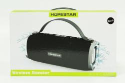 Колонка портативная Hopestar-H24