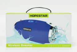 Колонка портативная Hopestar-H26