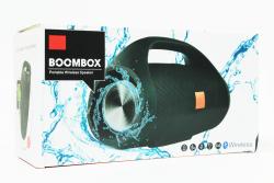 boombox 20w