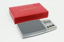 Весы ювелирный Diamond GS-500-100gm