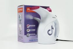 Ручной отпариватель PH-2205