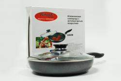 Сковорода WX-2405 Wimpex