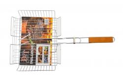 Решетка для гриля Griller DT-4502