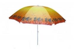 Зонтик Ромашка (2M) Umbrella Lotus Frame