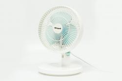 Вентилятор WX-909 Wimpex