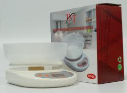 Весы кухонный D&T-01 D&T
