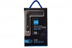ФМ модулятор H-13 Bluetooth