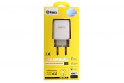 CD97-Type C Зарядное устройства для телефона Inkax