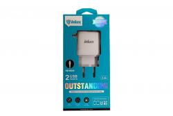 CD99-Micro Зарядное устройства для телефона Inkax