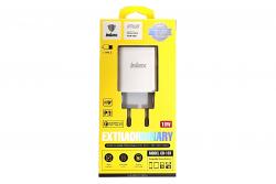 CD101-Type C Зарядное устройства для телефона Inkax