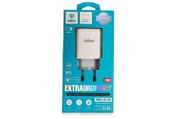 CD101-Micro Зарядное устройства для телефона Inkax